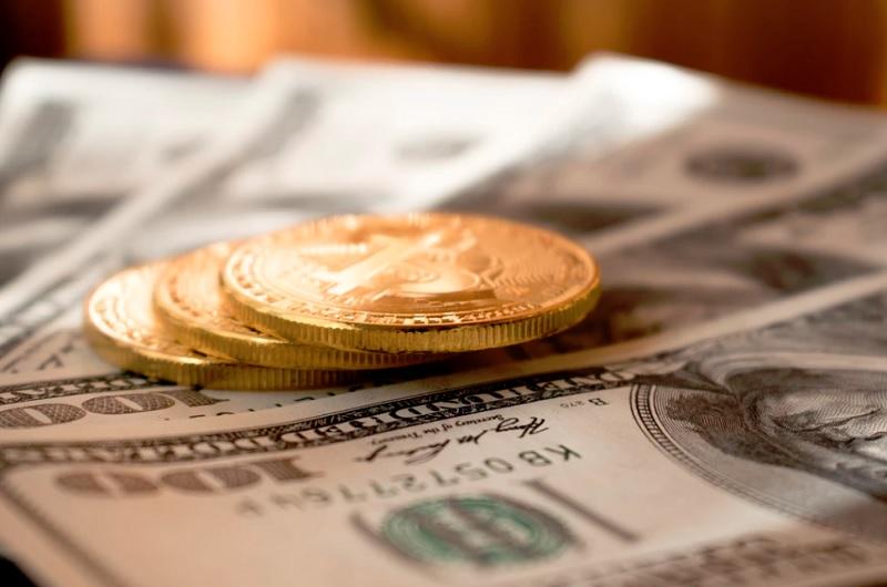 WealthNavi for イオン銀行(ロボアドバイザー)にチャレンジする前にリスク許容度も知っておこう