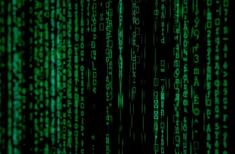 ロボアドバイザーのアルゴリズムは相場の急変に弱い