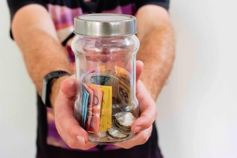 ロボアドバイザーにアドバイスしてもらってお金を効率的に増やす