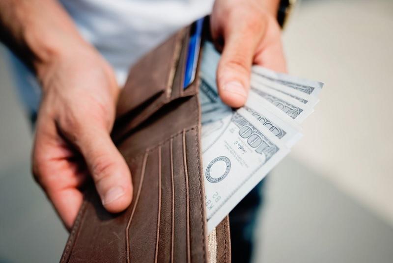 投資初心者でも扱いやすいロボアドバイザーだけど出金に関しては