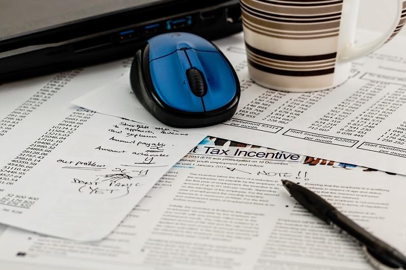 ロボアドバイザーで税金がお得になるケースとおすすめのロボアドバイザー
