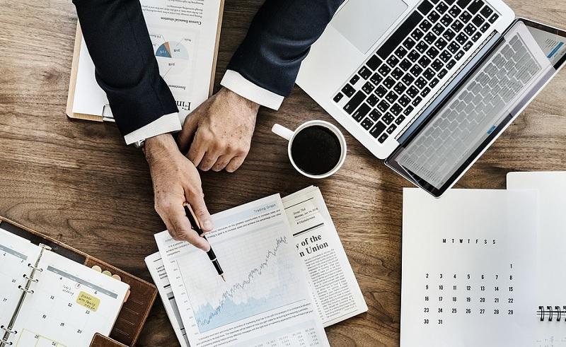 国際投資のロボアドバイザーではどれがいいのか