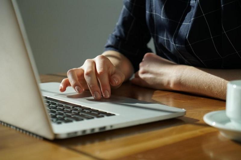 ロボアドバイザー「マネックスアドバイザー」の申し込み方法と運用プランの変更について