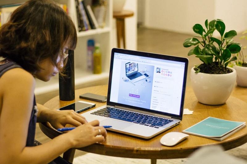 ロボアドバイザー投資に関する日本でのキャンペーン