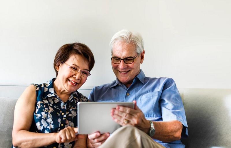 退職金は投資信託に使うべし