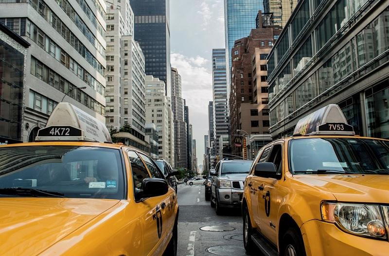 金融大国米国におけるロボアドバイザーの将来予想