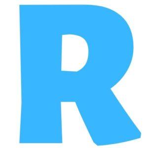 ロボアドバイザー・ラボのロゴ画像