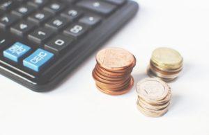 WealthNavi(ウェルスナビ)からの出金について