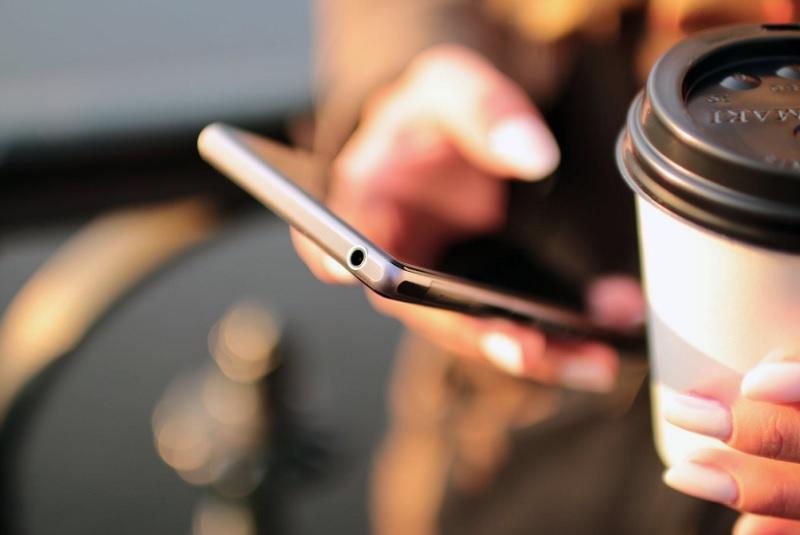WealthNavi(ウェルスナビ)のアプリの2段階認証