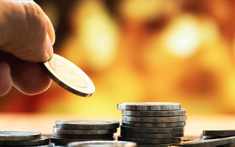 WealthNavi(ウェルスナビ)の分配金の配付時期と配布額