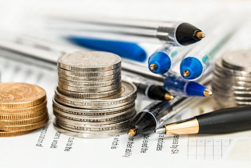 ウェルスナビに寄せられている税金に対しての質問を一挙公開