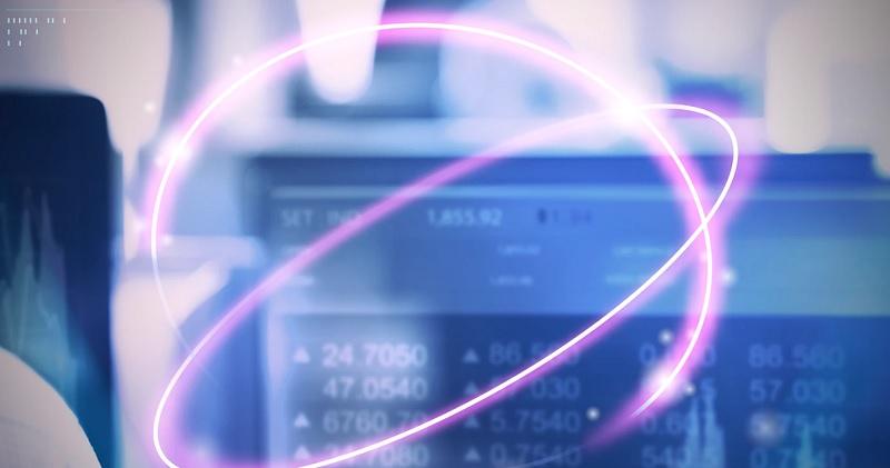 ロボアドバイザー・ウェルスナビは上場した株式をどのように投資しているのか