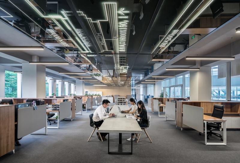 ロボアドバイザーウェルスナビの上場投資信託は7種類