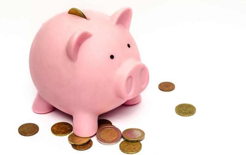 ウェルスナビの利益はそのまま利用者の資産にはならない