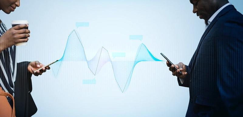ロボアドバイザー【ウェルスナビ】と株価は密接な関係があるのか