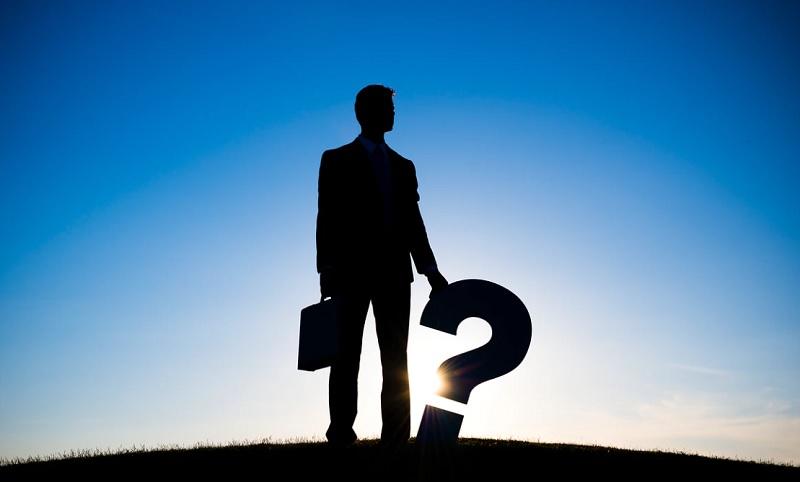 ロボアドバイザー【ウェルスナビ】でよくある質問の中でも特に注意が必要な人