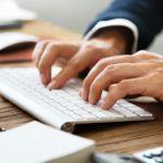 ロボアドバイザー大手「WealthNavi」、コロナウィルスによる株安に関しコラム掲載