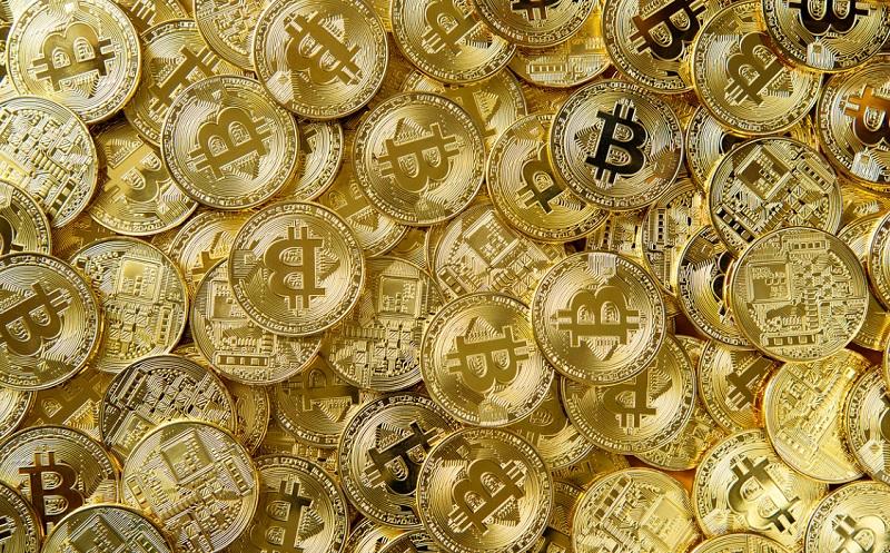 ロボアドバイザーを利用した仮想通貨投資の現状