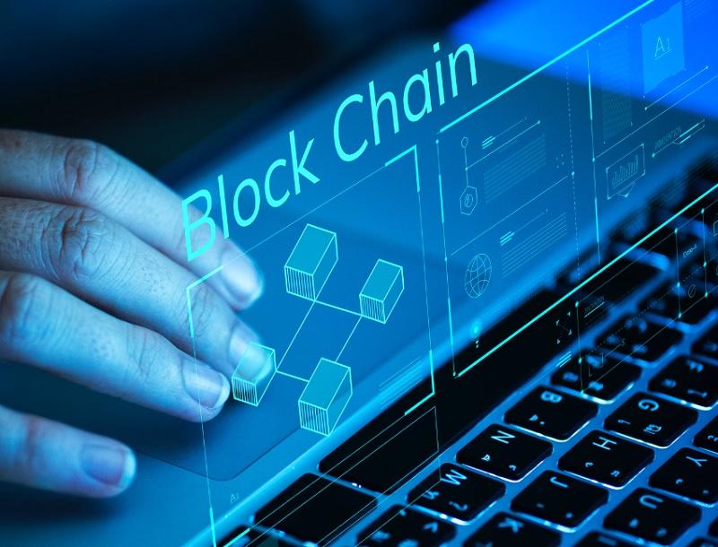 ロボアドバイザーを利用した仮想通貨投資での注意点