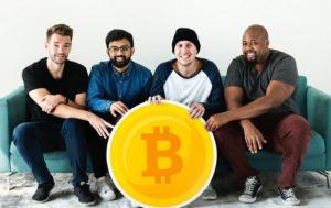 ロボアドバイザーと仮想通貨
